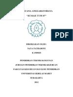 89185461-Menghitung-Volume-Pekerjaan-Pondasi.docx