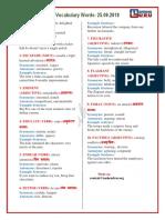 the-hindu-vocab-25-09-18.pdf