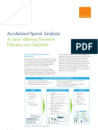 Se Consulting Accelerated-spend-Analysis 240310
