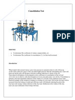 315992439-Consolidation-Test-Of-Soil-Complete-Report.pdf