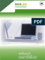 catalogo-servicios-educa
