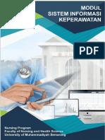 Modul 1 Sistem Informasi Keperawatan - teknologi informasi dalam keperawatan print..pdf