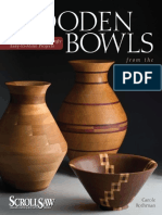 Wooden Bowls From The Scroll Saw.pdf