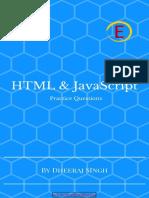 HTML & JavaScript_ Practice Questions.pdf