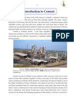 cement raw material.pdf