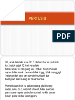 112738_Ppt Pertusis
