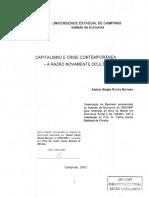 Barroso_AloisioSergioRocha_capitalismo e crise contemporanea.pdf