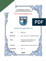 296027126-04-Informe-Fisica-III.docx