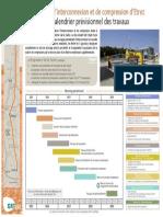 Etrez-calendrier-des-travaux-janvier-2016.pdf