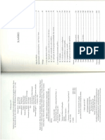 marx- a miseria da filosofia-o metodo.pdf