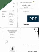 MELLO_Joao_Manuel_Cardoso_de._O_capital.pdf