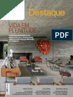 lido Revista Destaque Decor - Outubro Novembro 2018.pdf