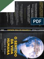 OSentidoDaVidaHumana.pdf