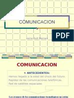 Comunicacion Coin