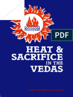 Heat & Sacrifice in the Vedas Uma Marina Vesci MLBD.pdf