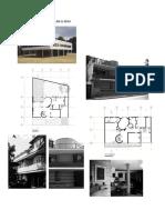 Arquitectura Moderna en el Peru-imagenes