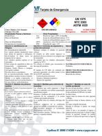 Propano.pdf
