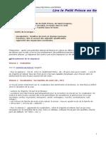 Francés Mod III Ud 1 r (1)