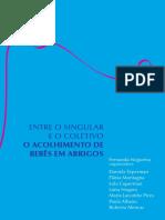 LIVRO - singular e coletivo.pdf
