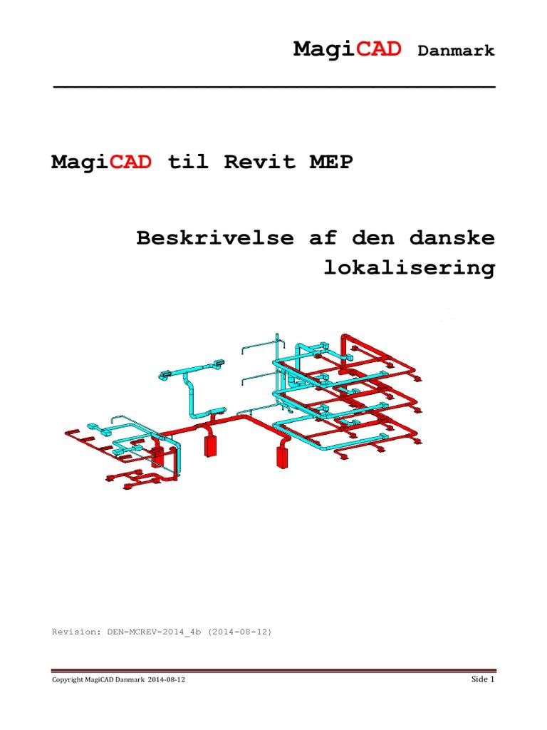 Beskrivelse Af Den Danske Lokalisering 20.20   PDF