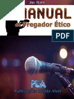 Manual do Pregador Ético.pdf