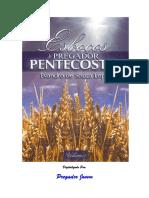 Esboços do Pregador Pentecostal.pdf