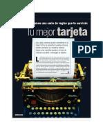 490399 Modelos de Cartas Comerciales.pdf
