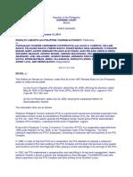 23 MARC II Marketing, Inc. vs. Alfredo M. Joson G.R. No. 171993, Dec. 12, 2011
