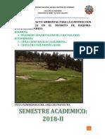ESTUDIO DE IMPACTO AMBIENTAL PARA LA CONSTRUCCION DE PISIGRANJA EN EL DISTRITO DE HAQUIRA-1.docx