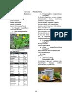 Pag. 10 Manual de Plantas Medicinales de Ayaccocha.png (1)