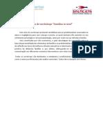 Programa - workshops.pdf