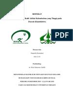 Referat Kulit Dan Kelamin Revisi FIX