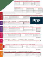 Tabela_de+_ivros_digital_CI_1SEM_2019