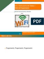 tallerAlgoritmos.pdf