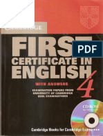 Cb papers FCE 4.pdf
