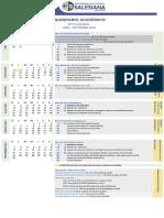 P52 - Calendario Academico GYE.pdf