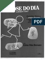 260112033-A-Dose-do-Dia VOL 2