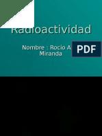 Radioactividad.ppt