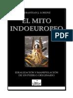LORENZ. El mito indoeuropeo.pdf