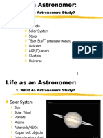 Life.as.an.astronomer