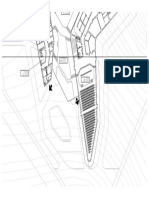 MACHETAPDF2.pdf