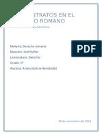 Los contratos en el derecho romano.docx