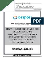 Res.286-2018-CD-Osiptel