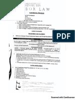 LABOR-LAW_20181021234753416.pdf
