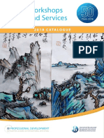 pd-catalogue-2018-v3-en IB.pdf