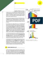Fundamentos Iluminación- 3-2.pdf