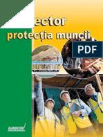 10000 Lectie Demo Inspector Protectia Muncii