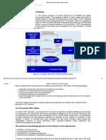 1-cim.pdf