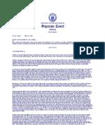 3. Davao Light and Power Corporation vs Hon Judge of RTC of Davao