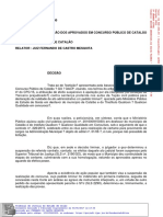 DECISÃO-EFEITO-SUSPENSIVO-1